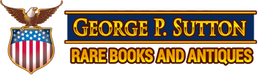George Sutton Rare Books